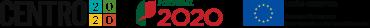 logos_footer2x